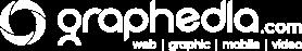 Graphedia - Graphic Designers